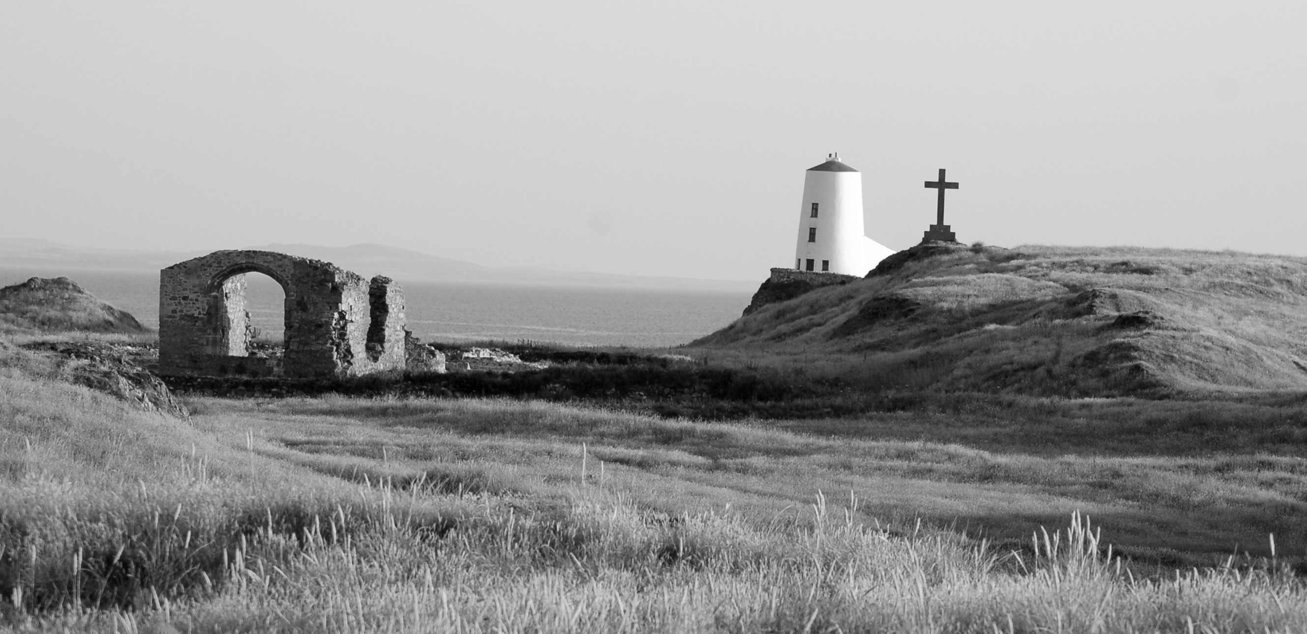 http://rhosyr.co.uk/wp-content/uploads/2017/01/LLANDDWYN-JULY-18-2013-080.jpg